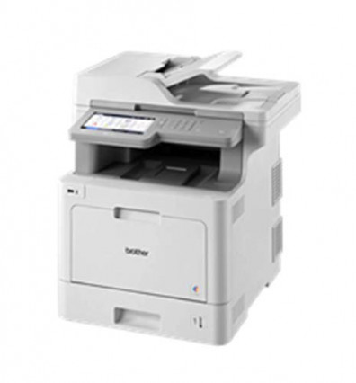L'imprimante professionnelle Brother MFC-L9570CDW