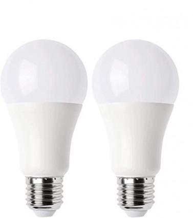 Les ampoules sans lumière bleue
