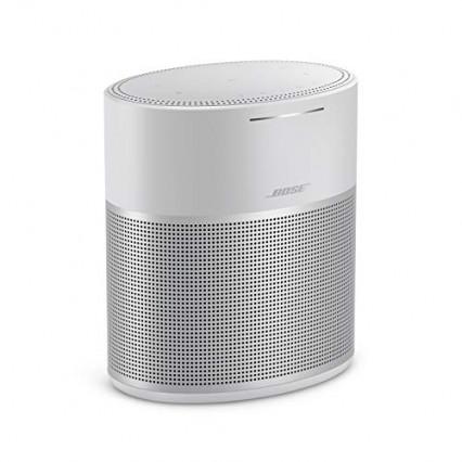 L'enceinte Bose Home Speaker 300 avec Alexa