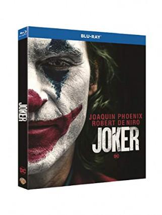 Joker, de Todd Phillips