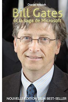 Bill Gates et Microsoft