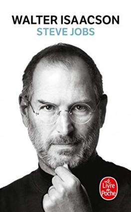 Steve Jobs et Apple
