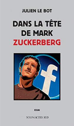 Mark Zuckerberg et Facebook