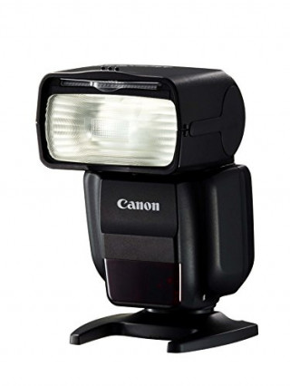 Le flash cobra Canon Speedlite 430EX III-RT