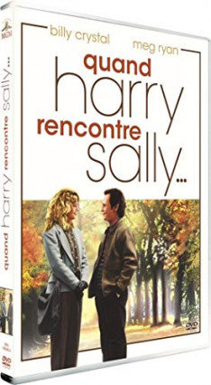 Quand Harry rencontre Sally de Rob Reiner