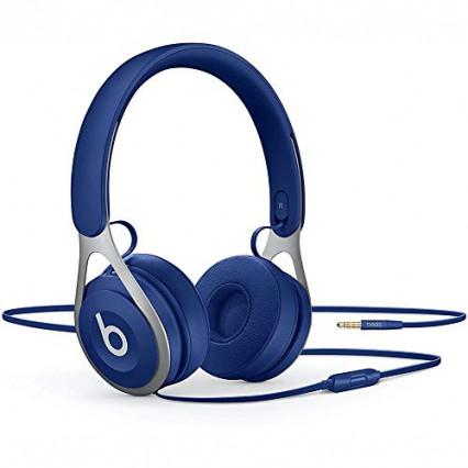 Le casque supra-auriculaire Beats EP