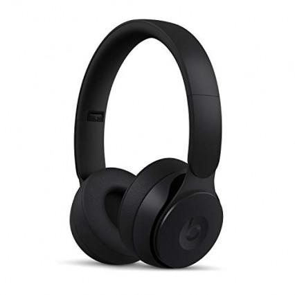 Le casque Beats Solo Pro