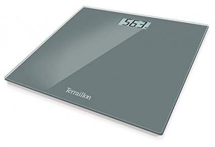 Le pèse personne numérique