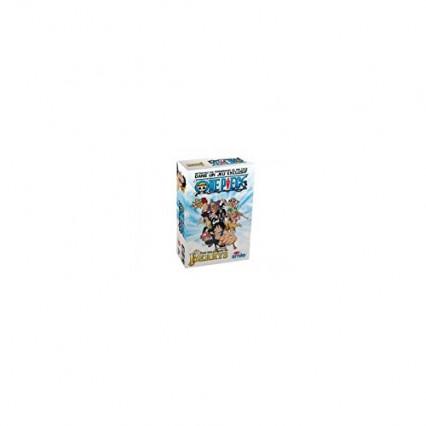 Le jeu de société One Piece Pour une poignée de Berrys