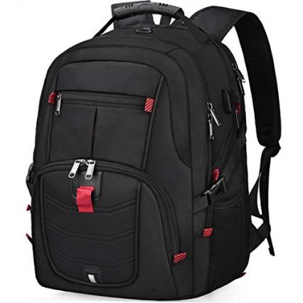 Le sac à dos pour PC portable Nubily