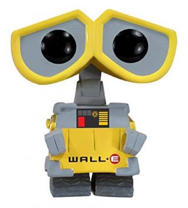 La Funko de Wall-E