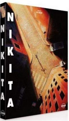 Nikita, de Luc Besson