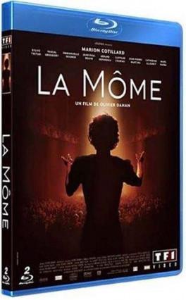 La Môme, d'Olivier Dahan