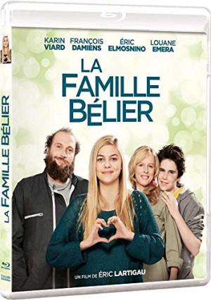 La Famille Bélier, d'Eric Lartigau