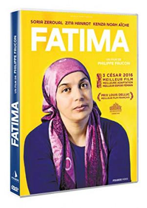 Fatima, de Philippe Faucon