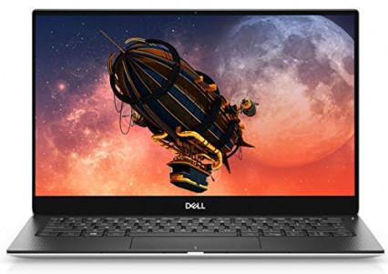 Le PC ultrafin Dell XPS 13-9380
