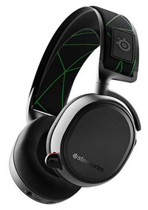 Un casque gaming SteelSeries Arctis 9X