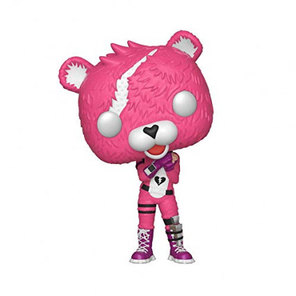 Cuddle Team Leader, Fortnite