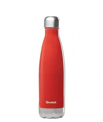 La bouteille Qwetch