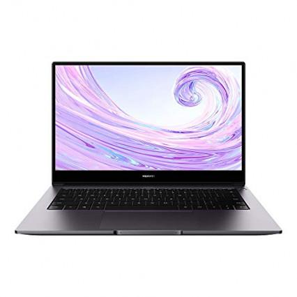 Huawei MateBook D 14 à -7%