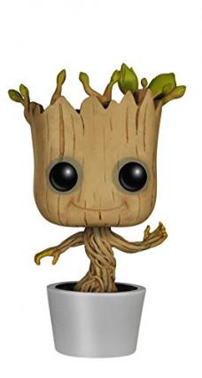 La Funko Groot