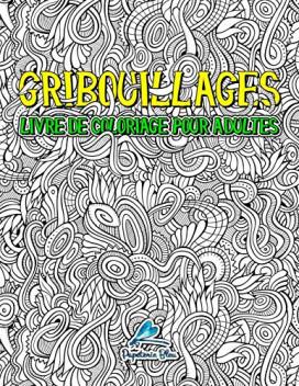 Les Meilleurs Livres De Coloriages Pour Adultes