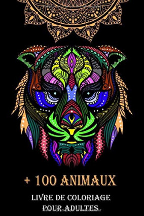 Le livre sur les animaux