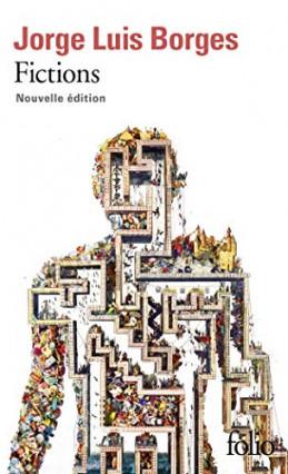 Fictions, de Jorge Luis Borgès, Argentine