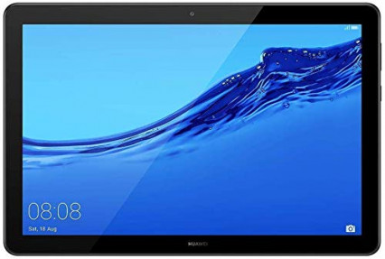 """Une tablette tactile, comme la Huawei MediaPad T5 10"""""""