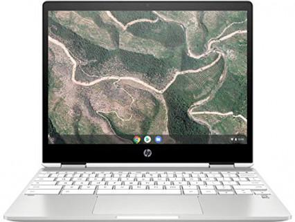 Un PC portable, comme le HP Chromebook x360