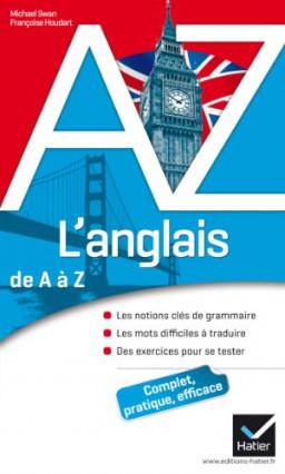 Le livre pour perfectionner son anglais