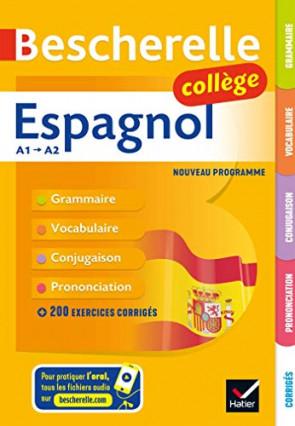 Apprendre l'espagnol en douceur