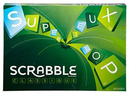 Des chiffres et des lettres dans les chiffres : le Scrabble