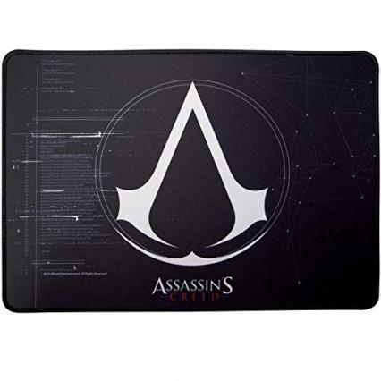 Un tapis de souris Assassin's Creed par ABYstyle