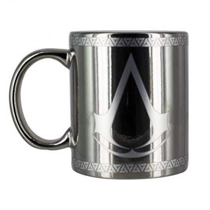 Un mug Assassin's Creed
