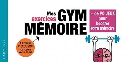 Des exercices pour la mémoire