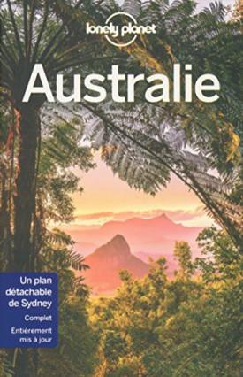 Un guide pour partir à la conquête de l'Australie