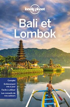 S'aventurer à Bali