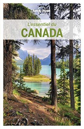 Le Canada en bref