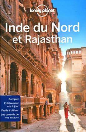 Le guide pour explorer l'Inde du Nord