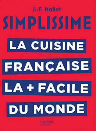 La cuisine française sous toutes ses coutures