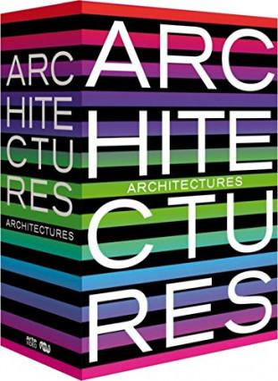 Architectures : l'intégrale