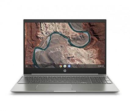 Le Chromebook HP 15-de0000nf