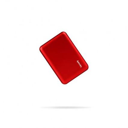 Une batterie externe pour prolonger la durée de vie de vos appareils