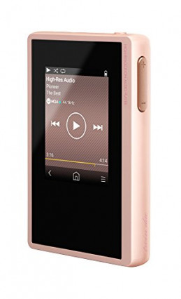Un lecteur MP3 pour écouter de la musique