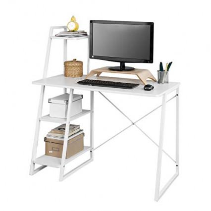 Un petit bureau