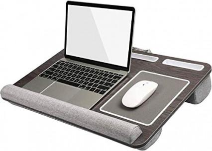 Le support pour PC portable avec rangements Huanuo