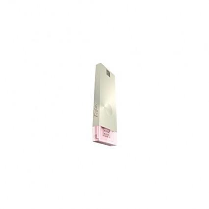 Le porte-clé design by Starck, le Wistiki