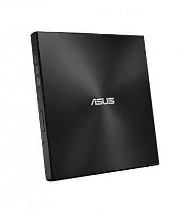 Le lecteur/graveur Asus ZenDrive U7M