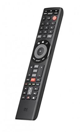 La télécommande programmable One For All Smart Control 5
